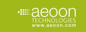 csh_aeoon_logo