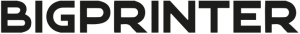 csh_bigprinter_logo
