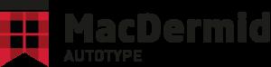csh_macdermid_logo