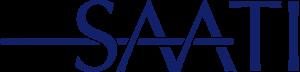 csh_saati_logo