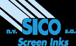 csh_sico_logo