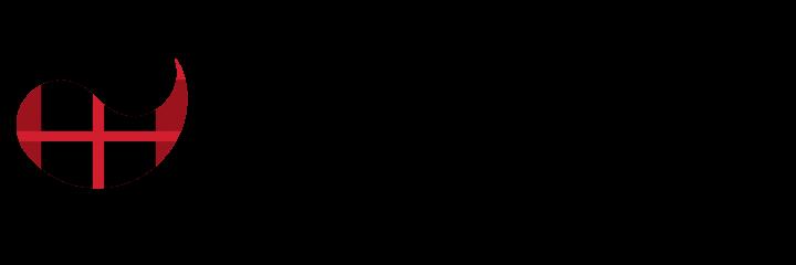 csh_sro_tlač_alkemi_logo