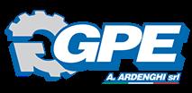 csh_sro_tlač_gpe_ardenghi_logo