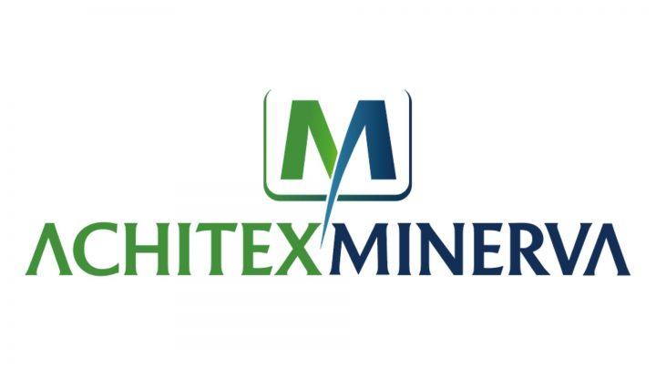 csh_sro_tlač_achitex_minerva_logo