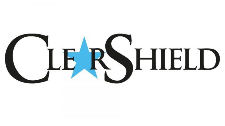 csh_sro_tlač_clearshield_logo