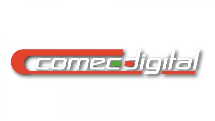 csh_sro_tlač_comec_digital_logo