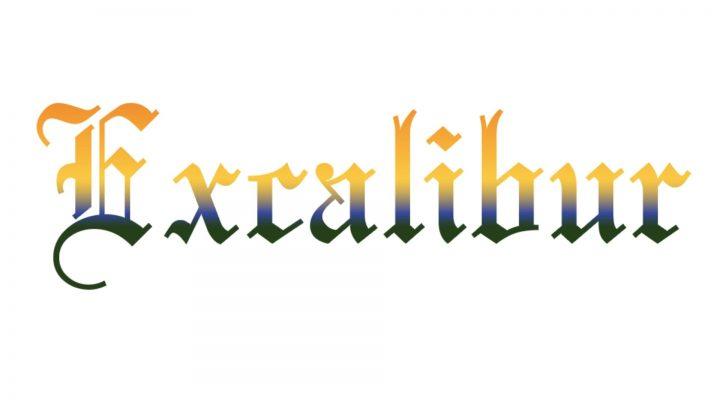 csh_sro_tlač_excalibur_logo