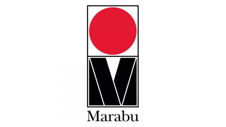 csh_sro_tlač_marabu_logo