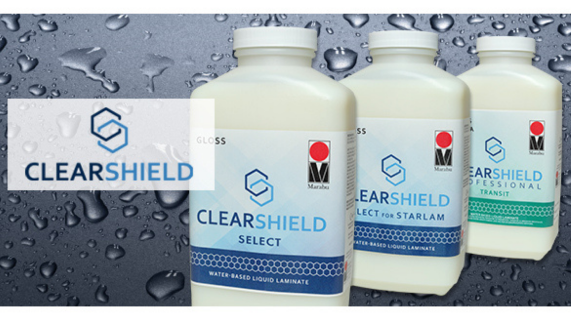 csh_sk_clearshield_1